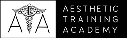 Aesthetic Training Academy